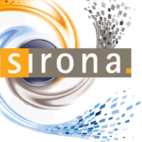 Sirona Cerec Connected
