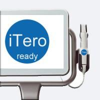 iTero  all-Ready